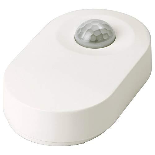 IKEA 503.835.05 Trådfri Wireless Motion Sensor, White