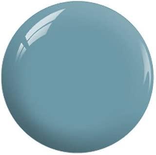 SNS Nail Gelous Colors C'est La Vie LV Collection Dipping Powder (LV04 - Lune Bleue)