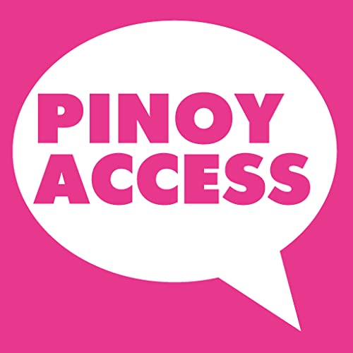 PINOY ACCESS