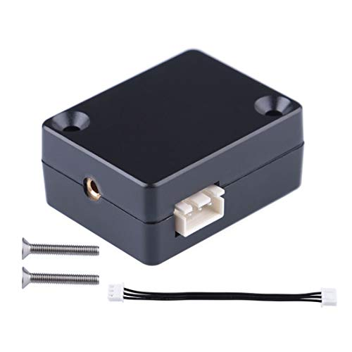 Creality - Kit de sensor de filamento para impresora 3D CR-6 SE Creality