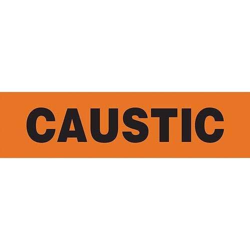 GHS Safety PM1042VA Orange Finally resale start Marker