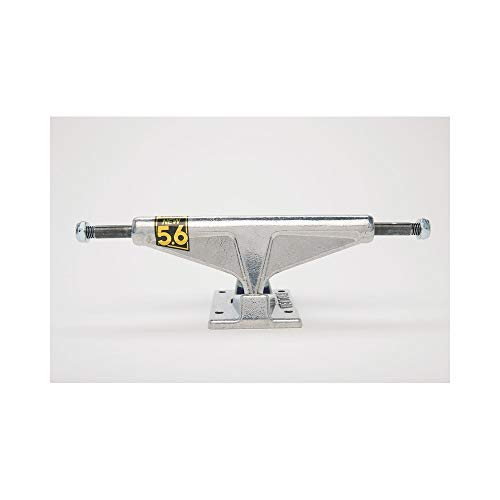Eje para skateboard 13 cm de alto Venture Polished