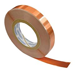 Flat insulated cable, 1.8 mm², 50m reel