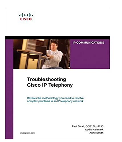 Troubleshooting Cisco IOS and PIX Firewall-Based IPSec Implementations (English Edition)