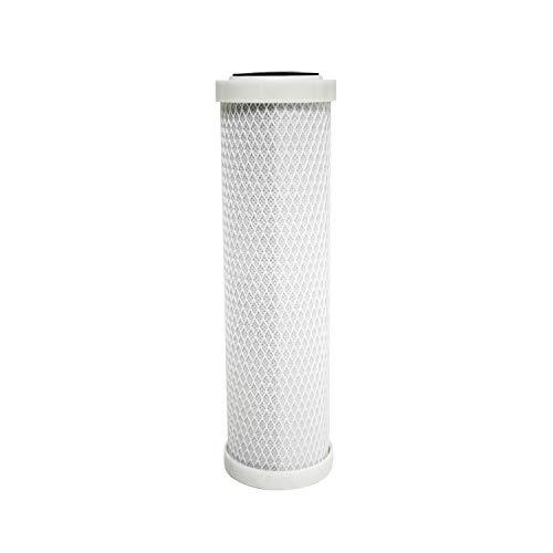 WaterPur CCI-10-CA Replacement Filter