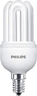 Philips Philips Genie11W CDL E14 220-240V Cooldaylight