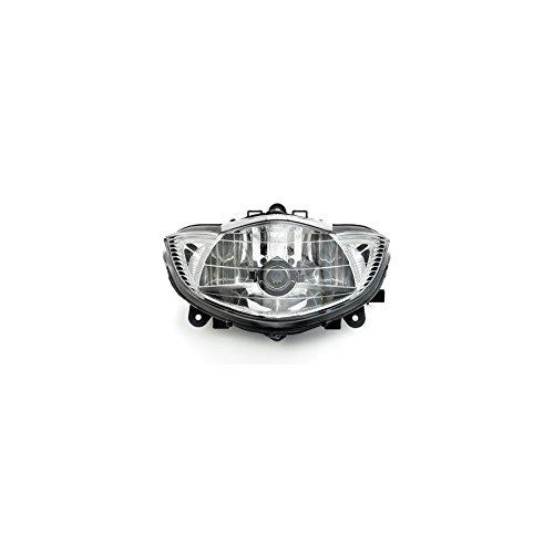 Phare pour Honda SH125i, SH150i (05–08)
