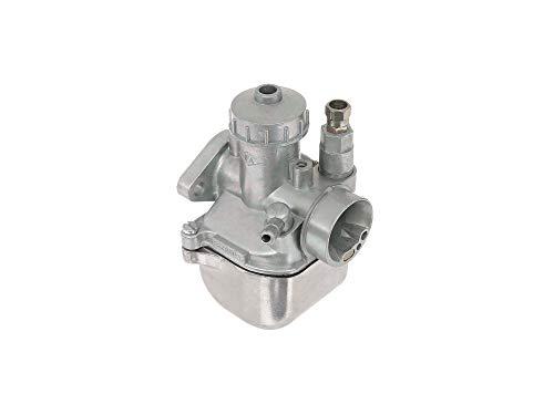 FEZ Tuning Vergaser 19N1-12 - für Simson KR51 Schwalbe, SR50, SR80