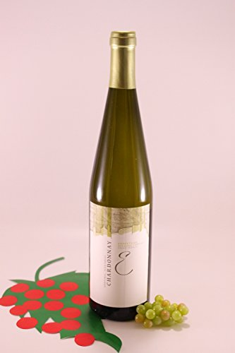 Chardonnay Alto Adige - 2020 - Cantina Valle Isarco