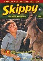 Skippy, das Buschkänguruh Teil 3 / Skippy The Bush Kangaroo 3 [Australien Import]