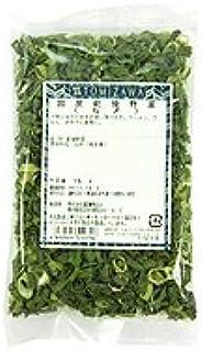国産乾燥野菜(ねぎ)/15g TOMIZ/cuoca(富澤商店) 和食材(海産・農産乾物) その他乾燥野菜