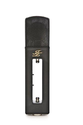JZ Microphones BH de 1S Micrófono de condensador