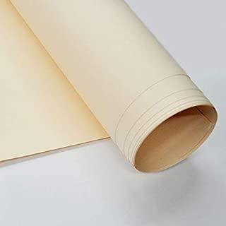 Manila Pattern Paper 48