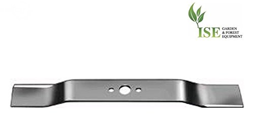 ISE® lame de remplacement pour Kee Formed Snapper pièce de rechange numéros : 1–6587, 525, 525 GCS