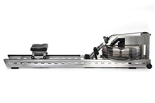 Máquina de Remo WaterRower S1