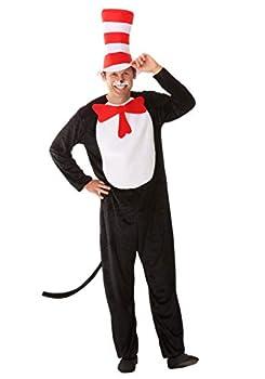 s m costume