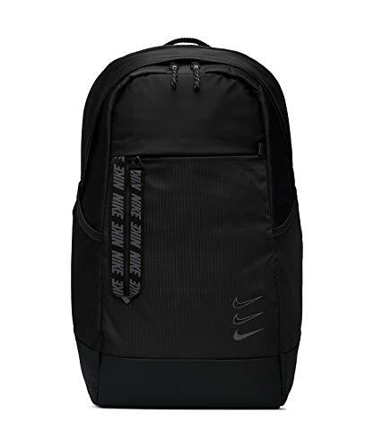 Sac à Dos Noir Homme Nike Sportswear Essentials
