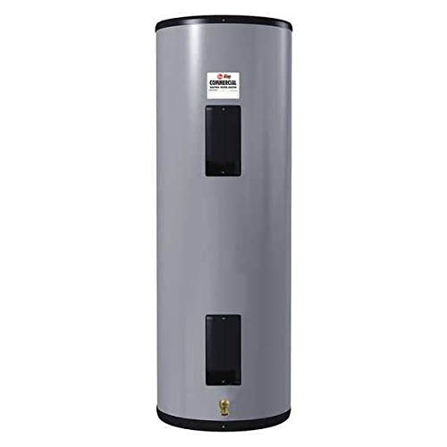 80 gal. Commercial Electric Water Heater, 9000W