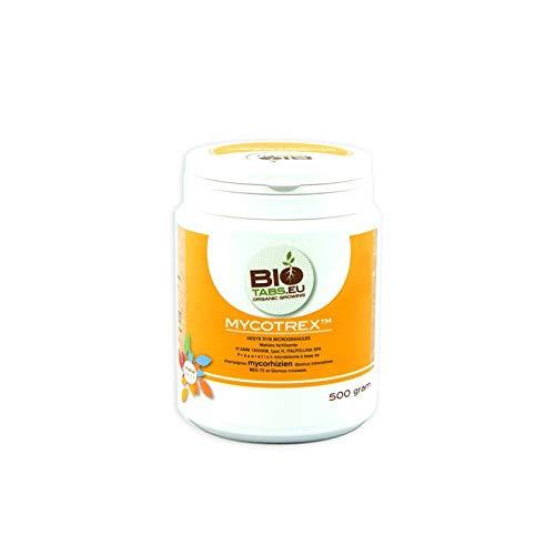 Engrais Mycotrex 500 g - Biotabs, mychorhizes
