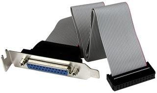 StarTech.com Adaptador 40cm Header Cabezal Bracket