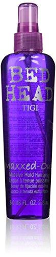 TIGI Bed Head Maxxed Out Hairspray 236 ml (Haarspray)