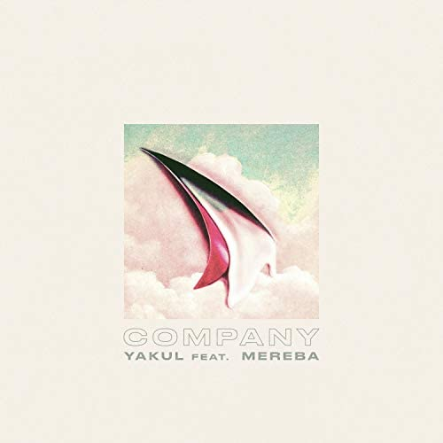 Yakul feat. Mereba