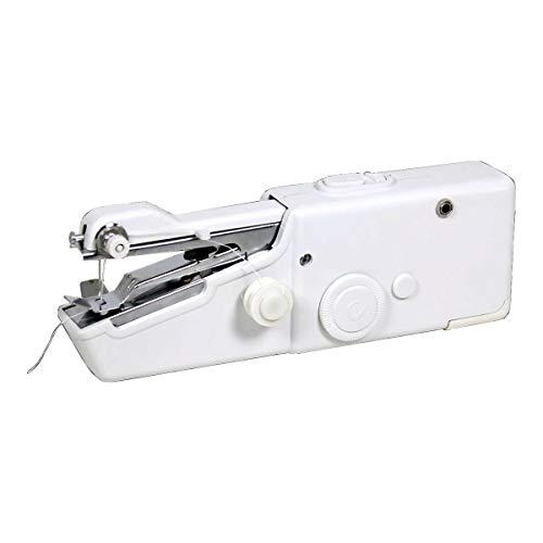 Genius Ideas Máquina de coser a mano.