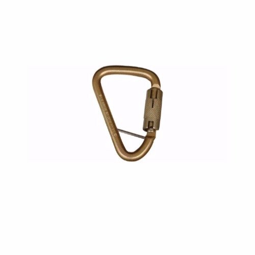 Elk River 17443 FallRated Steel Carabiner Twist- Auto Discount is Purchase also underway with