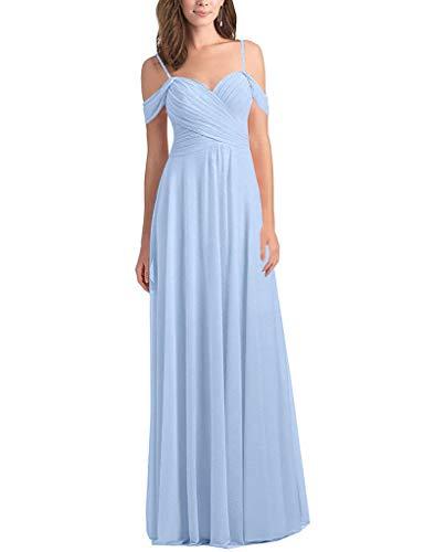 Mori Lee Off the Shoulder Wedding Dress
