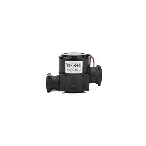 REPORSHOP - Hidrogenerador Calentador Fagor Vaillant FEG11ME FEG11MX FEG11ME1 810008241