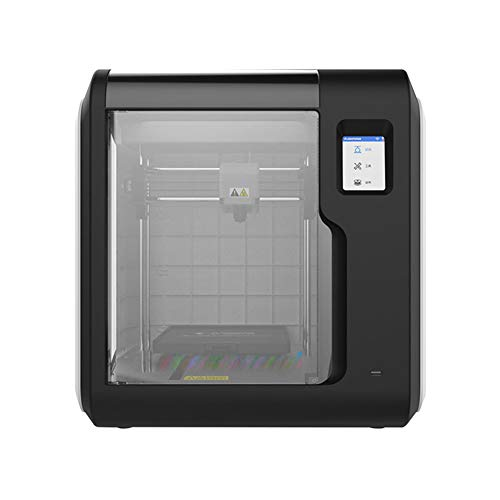 Mini 3D Printer,DLP Desktop/Industrial Grade Rapid Prototyping SLA/Light Curing/High Precision / 3D Printer