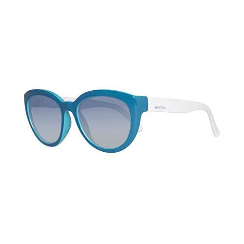 Gafas de Sol Mujer Benetton BE920S04 | Gafas de sol Originales | Gafas de sol de Mujer | Viste a la Moda