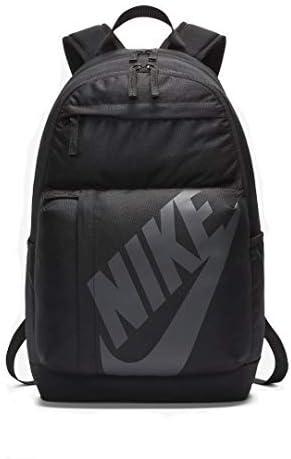 Nike Elemental Backpack CK0944 010 Black 25L product image