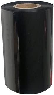 Thermal Transfer Wax Ribbon (Thermal Transfer Wax Ribbon 4.33