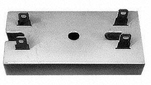 Standard Motor Products RU12 Resistor