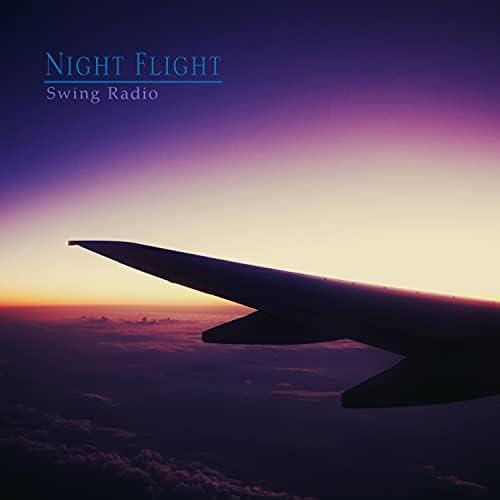 Swing Radio