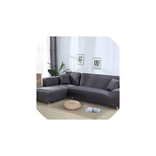 Lista de Sala Esquinera Sofa Cama los 10 mejores. 1