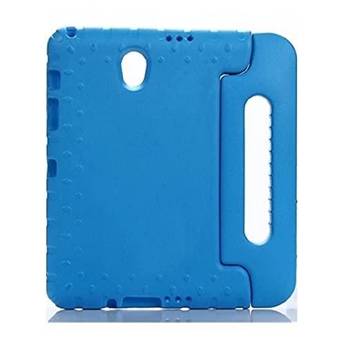 GHC PAD Tauchen Hüllen, Für Samsung Galaxy Tab S 8.4 / T700 / T705, Handgeschützte Eva Ganzkörperabdeckung Kinder Silikonhülle für Samsung Galaxy Tab S 8.4