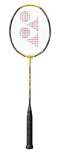 YONEX Voltric Z Force II LCW Badminton Schläger (3U, G5)