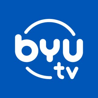 BYUtv for Firetv and Kindle