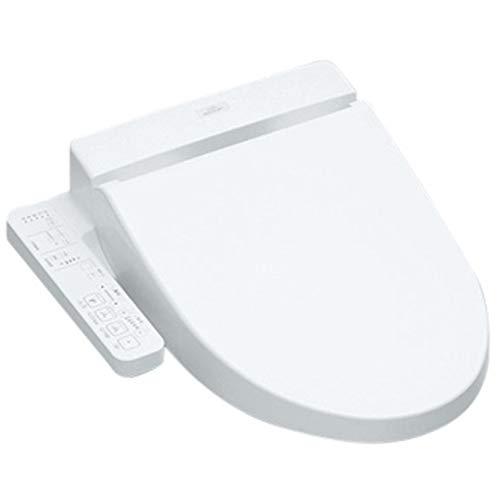 TOTO 温水洗浄便座 ウォシュレットSB TCF6622 #NW1 ホワイト (プロ向け・取付工具なし)