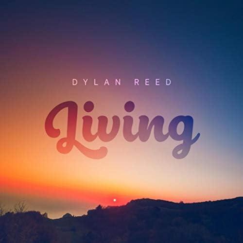 Dylan Reed
