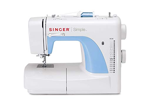 Singer 3116.CL Simple Electric Sewing Machine