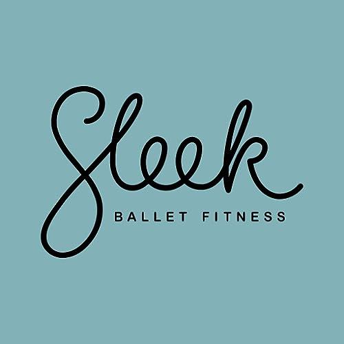 Sleek Ballet Fitness