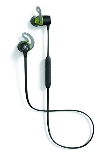 Jaybird - Tarah - Audífonos Deportivos Bluetooth - Negro