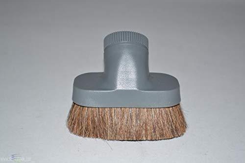 Kenmore Canister Vacuum Dusting Brush
