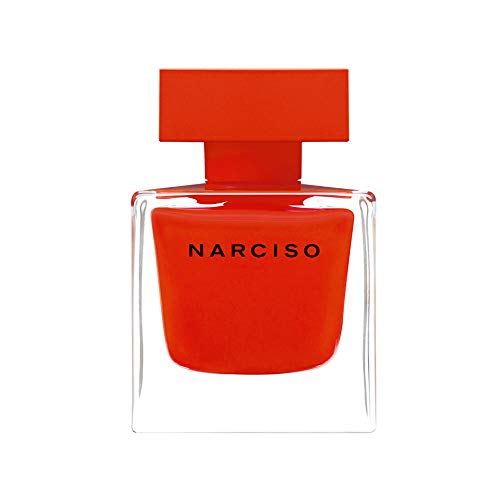 Narciso Rodriguez Eau De Parfum Rouge 50 ml/1.6 oz