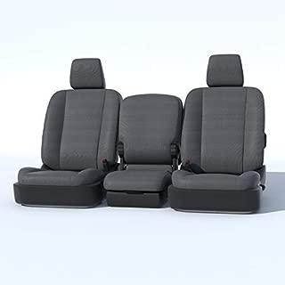 40 20 40 bench seat ram