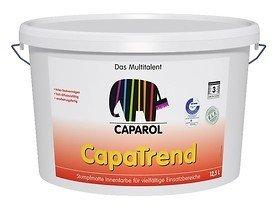 Caparol CapaTrend ELF 10,000 L