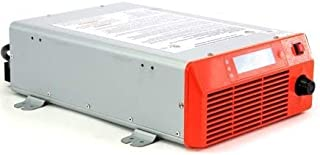 Arterra WF5110HP Power Inverter